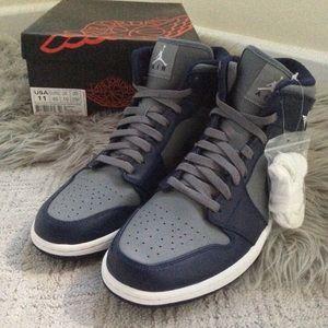 NIKE Air Jordan Vintage Retro NEW IN BOX